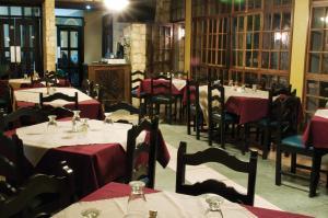 Hotel Elvir - Image2