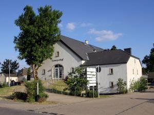 Hotel Cornelyshaff - Image1