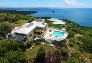 Villa Marbella Suites - Image1