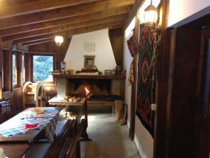 Guesthouse Kutela - Image2