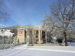Ruderhaus Garni - Image1