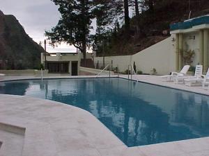 Hotel Spa Termas de Reyes - Image4