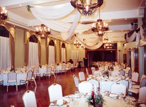 Hotel Spa Termas de Reyes - Image2