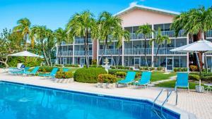 Aqua Bay Club Luxury Condos - Image1