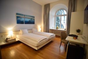 Schloss-Hotel Wartensee - Image3