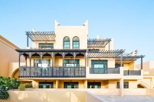 Novotel Al Dana Resort - Image1