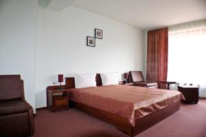 Hotel Bozhentsi - Image3