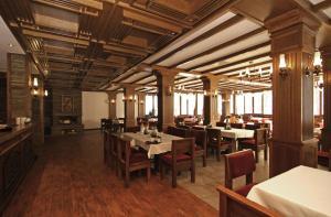Hotel Bozhentsi - Image2
