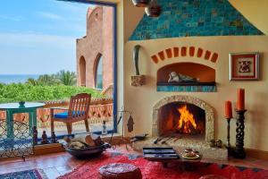 Lazib Inn Resort and Spa - Image2