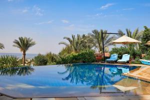 Lazib Inn Resort and Spa - Image4