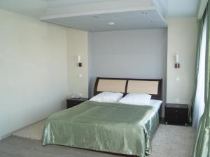 Hotel Zeya - Image3