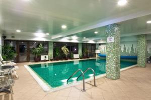 Spa Hotel Izvor - Image4