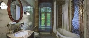 Shlisselburg Guest House - Image4