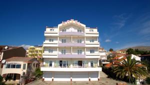 Hotel Viktorija - Image1