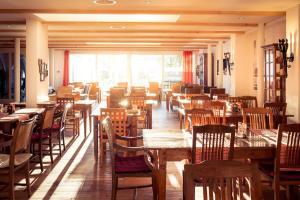 Parkhotel Langenthal - Image2