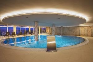 Spa and Wellness Hotel Pinia - Image4