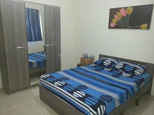 Apartments Pulis - Image3