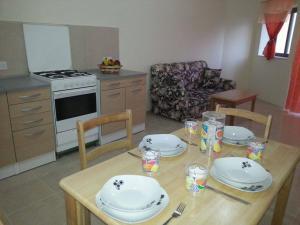 Apartments Pulis - Image2