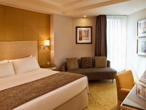 Sheraton Bahrain Hotel - Image3