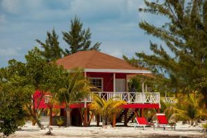 Coco Plum Island Resort - Image1