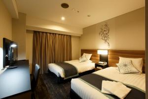 Matsue Excel Hotel Tokyu - Image2