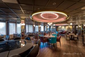 Hotell Valhall - Image2