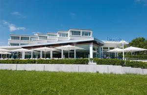 SeminarHotel am Ägerisee - Image1