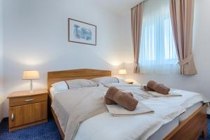 Hotel Viktorija - Image3