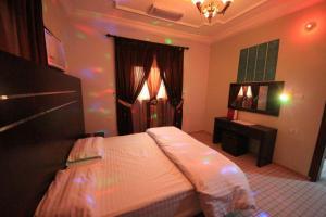 Wsayef Al Qurayyat Hotel - Image3