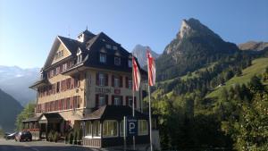Hotel Bären - Image1