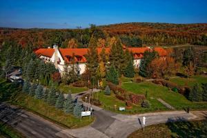 Szarvaskút Hotel - Image1