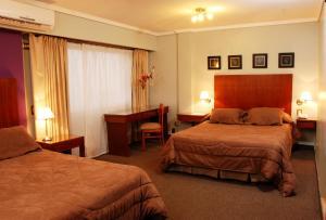 Hotel Posadas - Image4