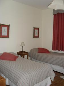 Faro Punta Delgada Hotel De Campo - Image4