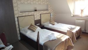 Hotel Tulipán - Image4