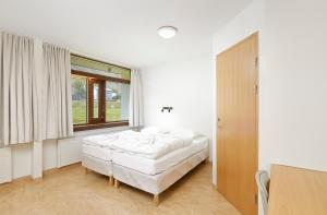 Hotel Edda Isafjordur - Image3