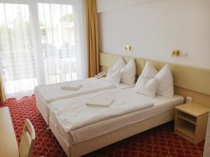 Két Korona Konferencia és Wellness Hotel - Image3
