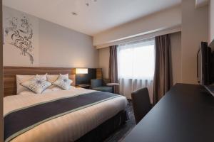 Matsue Excel Hotel Tokyu - Image3