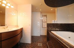 Hotel Arkipelag - Image4