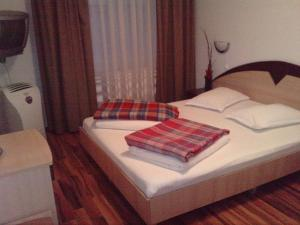 Motel Victoria Apahida - Image3