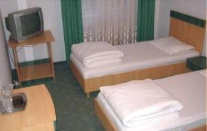 Motel Victoria Apahida - Image4