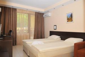 Hotel Delta - Image3