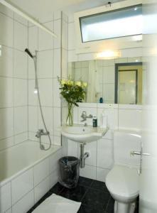 Hotel Stanserhof - Image4