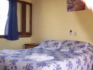 Hotel Artigas - Image3
