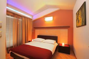 Hotel Diadem - Image3
