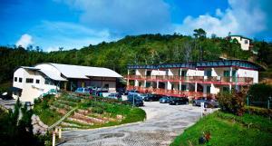 Celyn Resort Kinabalu - Image1