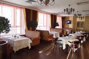 Grand Hotel Shuya - Image2