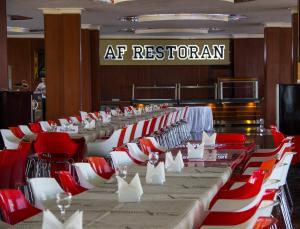 AF Hotel - Image2
