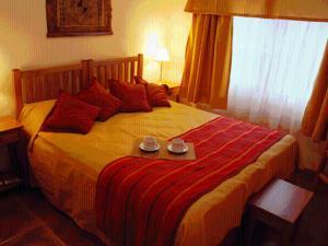 Hotel Tierra Mapuche - Image3