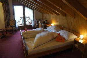 Hotel Alpenhof - Image3