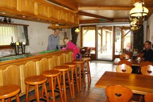 Hotel Alpenhof - Image2